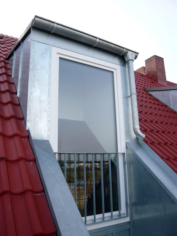 energetische sanierung projekte architekt hilmar bauer offenbach. Black Bedroom Furniture Sets. Home Design Ideas